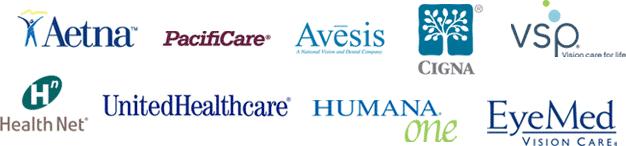 insurance vba davis vision eyemed upmc nva optical insurance | What